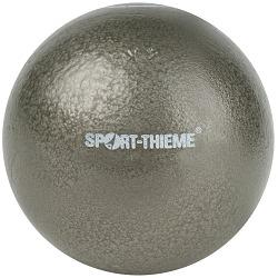 Sport-Thieme® Wettkampf-Stosskugel