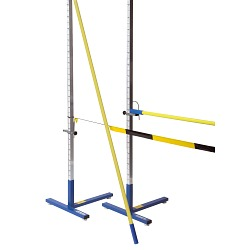 Sport-Thieme® Hochsprung-Set