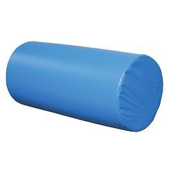 Sport-Thieme® Gymnastikrolle