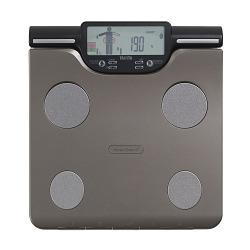 Tanita® Segmentanalysewaage BC-601