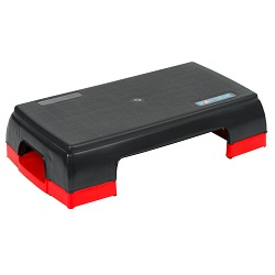 Sport-Thieme® Aerobic-Step