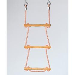 Huck Strickleiter