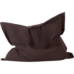 Chilling Bag Sitzsack