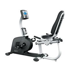 Ergo-Fit® Fahrradergometer