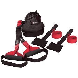 Sport-Thieme® Sling-Trainer