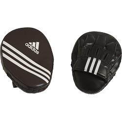 Adidas® Handpratze