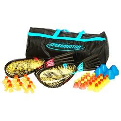 Kit Speedminton® « École »
