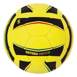 Sport-Thieme® Hallenfussball