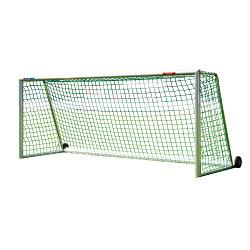 Sport-Thieme Jugendfussballtor  5x2 m,