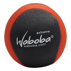 Waboba® Ball