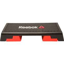 Reebok Stepper  Step