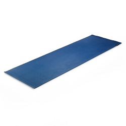 Tapis de yoga Sport-Thieme® « Premium »