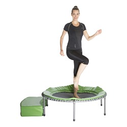 Sport-Thieme® Thera-Tramp