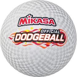 Mikasa Dodgeball