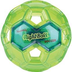 Tangle® Nightball™