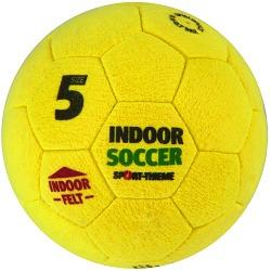 "Sport-Thieme® Hallenfussball ""Soccer"""