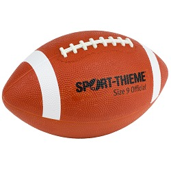 Sport-Thieme® Football