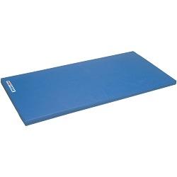 Tapis de gymnastique Sport-Thieme® « Super », 200x100x6 cm