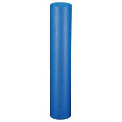 Sport-Thieme Pilates Roller