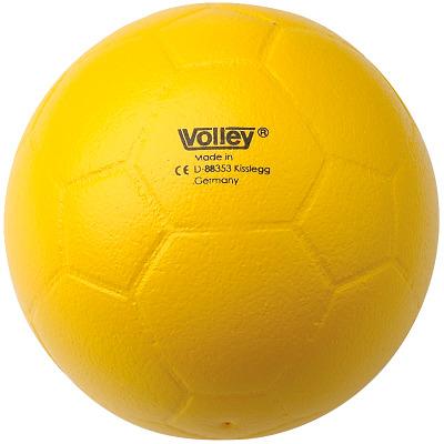 Volley® Fussball