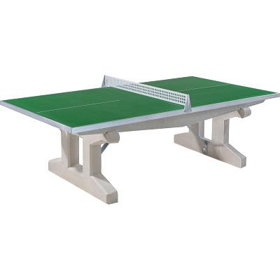 """Sport-Thieme® Polymerbeton-Tischtennisplatte """"Premium"""""""