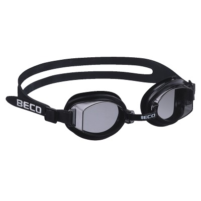 "Beco Schwimmbrille ""Standard"""