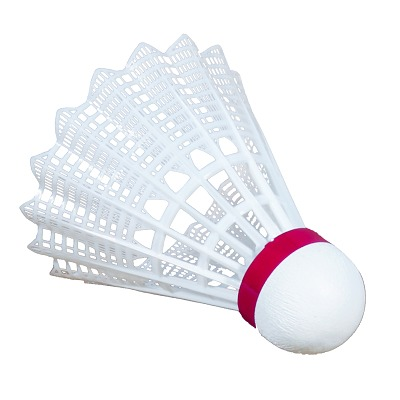 "VICTOR Badmintonbälle ""Shuttle 1000"""