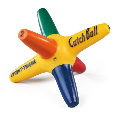 Sport-Thieme® Catch-Ball