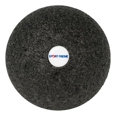 BLACKROLL® Faszienball