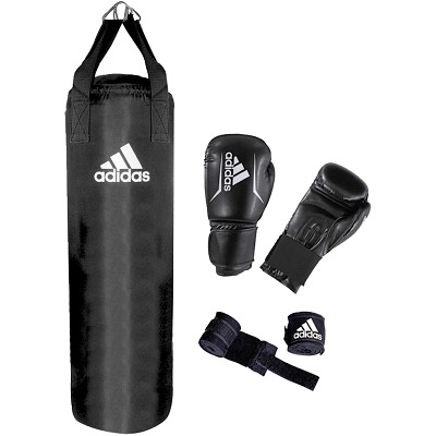Adidas Performance Boxing Set