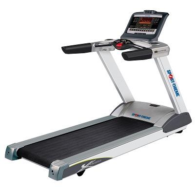 "Sport-Thieme® Laufband ""ST 500"""