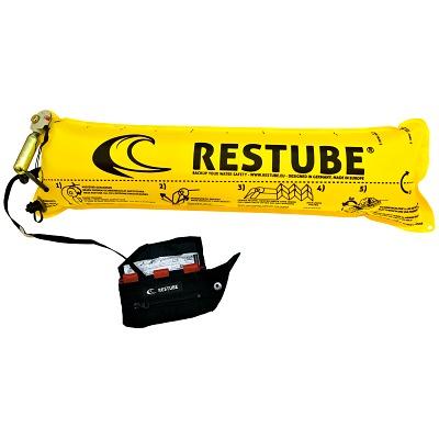 RESTUBE® classic