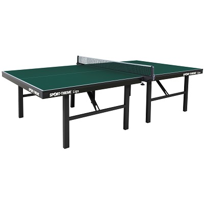 Table de tennis de table Sport-Thieme® « Liga »