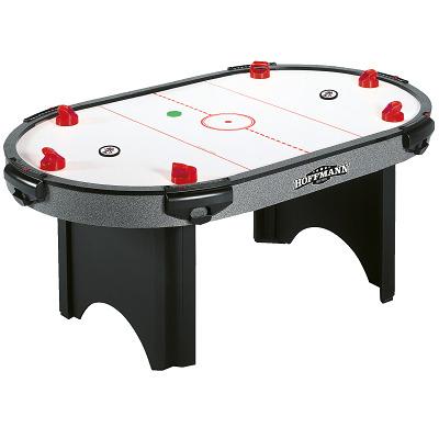 "Automaten Hoffmann® Air Hockey ""Multiplay"""