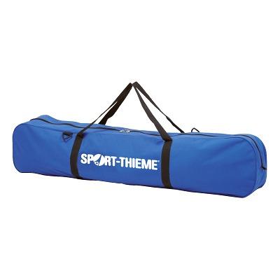 Sport-Thieme® Unihockey-Tasche XL