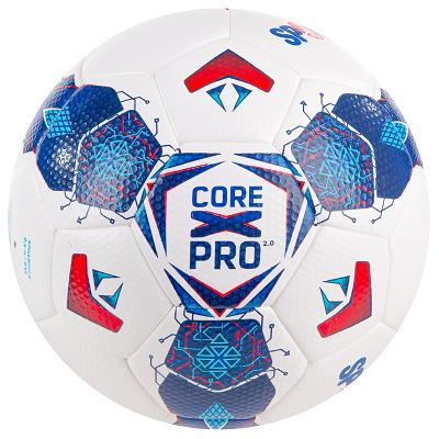 "Sport-Thieme® Fussball ""CoreX Pro"""