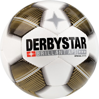 "Derbystar Fussball ""Brillant APS"" Special Edition"
