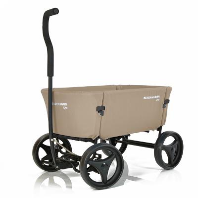 "Beach Wagon Company Bollerwagen ""Lite"""