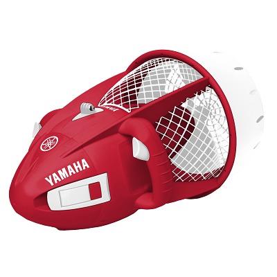 "Yamaha® Yamaha Unterwasser-Scooter ""Seal"""