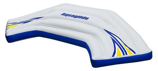 Aquaglide® Bendback