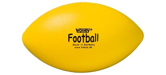Ballon de football américain Volley®