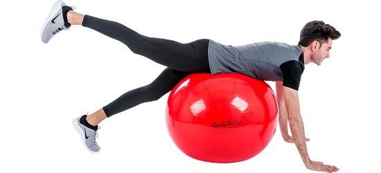 Ballon Pezzi® original ø 75 cm