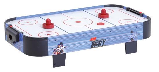 """Bandito Tischauflagespiel """"Airhockey"""""""