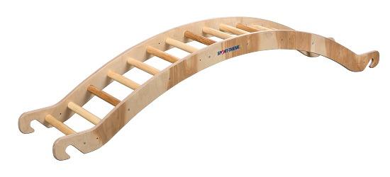 Bascule échelle Sport-Thieme®