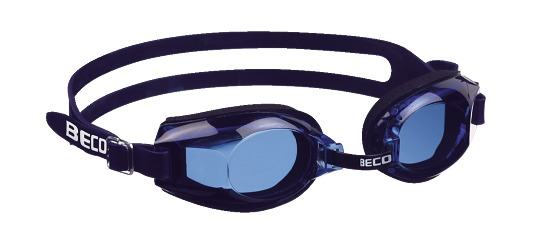 "Beco Schwimmbrille  ""Training"""