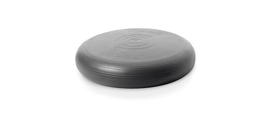 Coussin ballon Togu® « Dynair Extreme » Anthracite