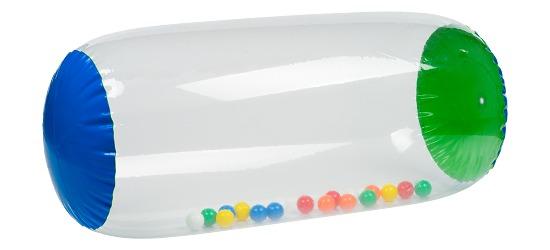 Cylindres thérapeutiques ø 65 cm