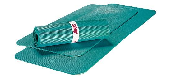 Haltegurt für Airex-Gymnastikmatten 70 cm