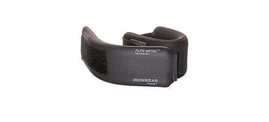Ironwear® Hand- und Fussgelenkmanschetten je 0,45 kg