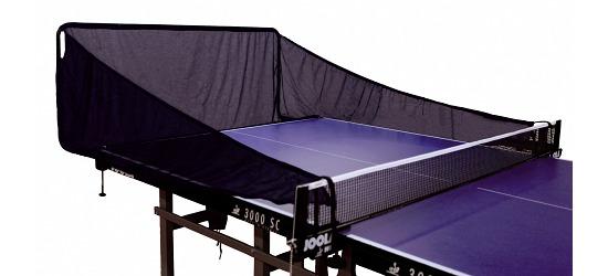 """Joola Auffangnetz für Tischtennis-Roboter """"Buddy"""""""